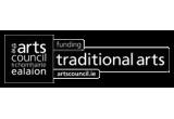 partner artscouncilie