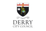 partner derrycitycouncil