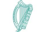 partner harp